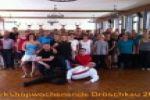 2. Tanzwochenende in Dröschkau