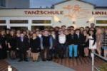 Schlemmerparty 2012 TSJ Stufe 2
