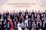 Premierenball LöGy
