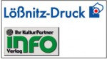 Lößnitz Druck + Info Verlag