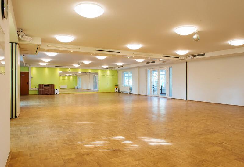 tanzschule finden